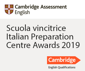 cambridge Assessment English